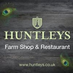 Huntleys Country Store