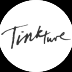 Tinkture Gin
