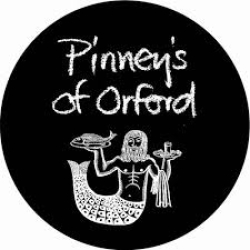 Pinneys of Orford