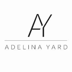 Adelina Yard