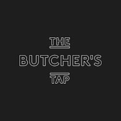 The Butchers Tap Ltd