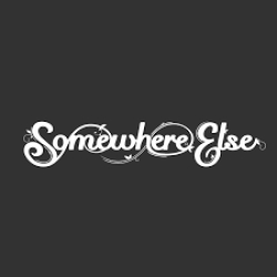 Somewhere Else Pub