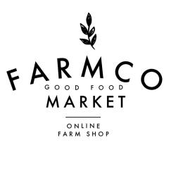 FarmCo Market