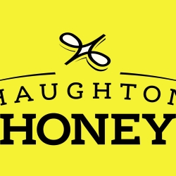 Haughton Honey Limited