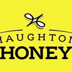 Haughton Honey Limited