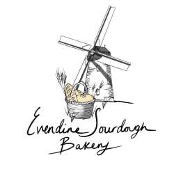 Evendine Sourdough Bakery