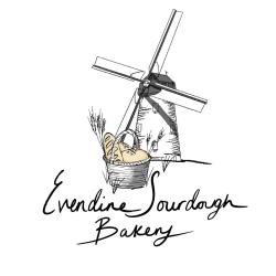 Evendine Sourdough Bakery