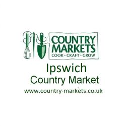 Ipswich Country Market