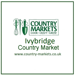 Ivybridge Country Market