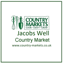 Jacobs Well Country Market