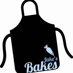 Jake's Bakes