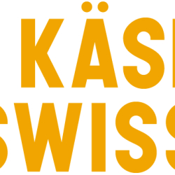 Käseswiss - Specialist Cheese