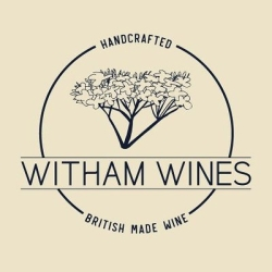 Witham Wines