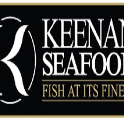 kennan seafood