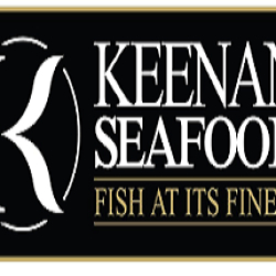 Keenan Seafood