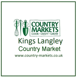 Kings Langley Country Market