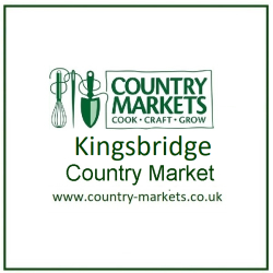 Kingsbridge Country Market