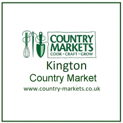 Kington Country Market