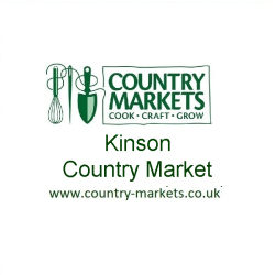 Kinson Country Market