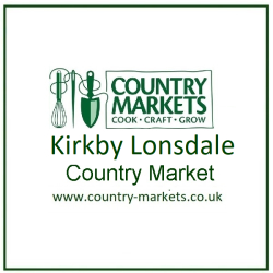Kirkby Lonsdale Country Market