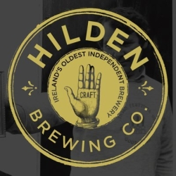 Hilden brewery