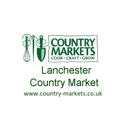 Lanchester Country Market