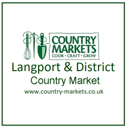 Langport Country Market