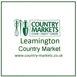 Leamington Country Market