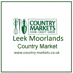 Leek Moorlands Country Market