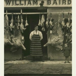 William Baird Butchers
