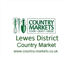 Lewes Country Market