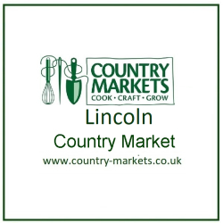 Lincoln Country Market