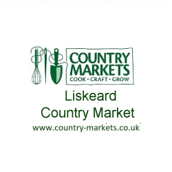 Liskeard Country Market