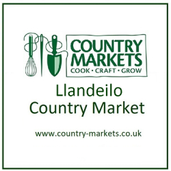 Llandeilo Country Market