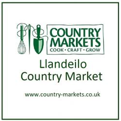 Llandeilo Country Market
