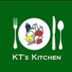 KT's Kitchen