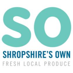Shropshire's Own