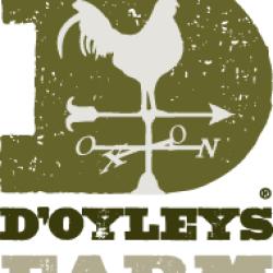 D'Oyleys Farm