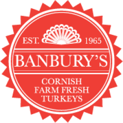 Banbury Turkeys