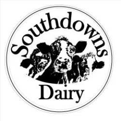 Southdowns Dairy