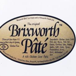 Brixworth Foods Ltd
