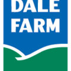 Dale Farm Dairies