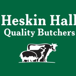 Heskin Quality Butchers