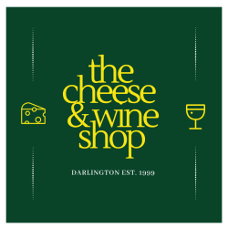 The Cheese and Wine Shop, Darlington
