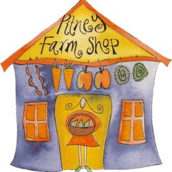 Pitney Farm Shop