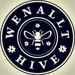Wenallt Hive