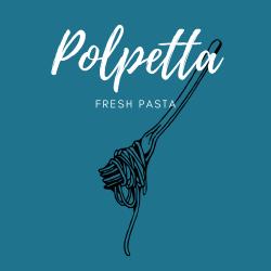 Polpetta Ltd