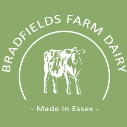 Bardfields Farm Dairy