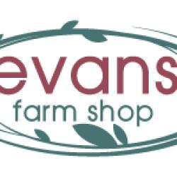 Evans Farm Shop