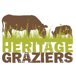 Heritage Graziers